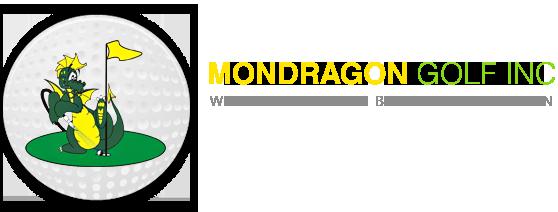 Mondragon Golf Inc.