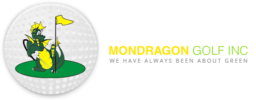 Mondragon Golf Inc.
